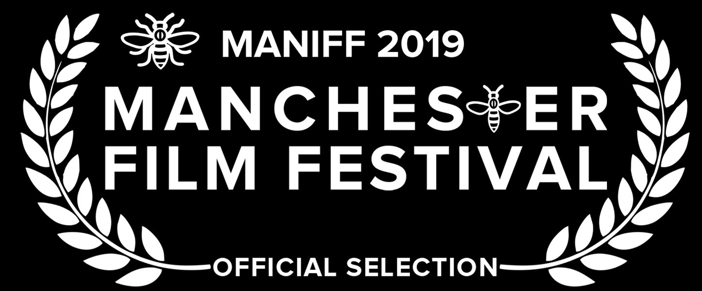 Official Selection Manchester Film Festival