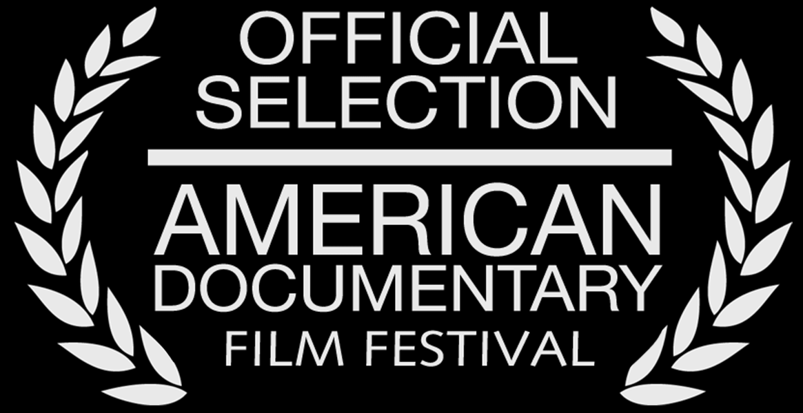 Official Selection American Documentary Film Festival